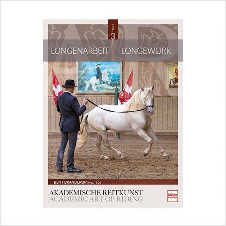 Academic Art of Riding - Longework
