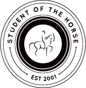Student of the Horse