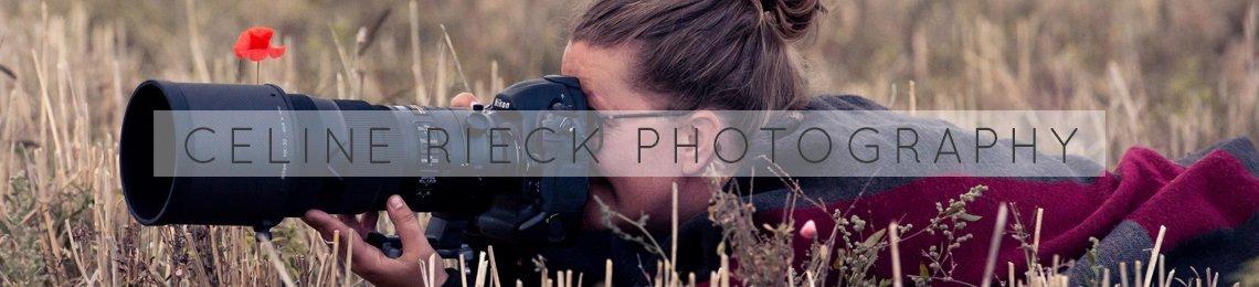 Celine Rieck - Photography Course 2020