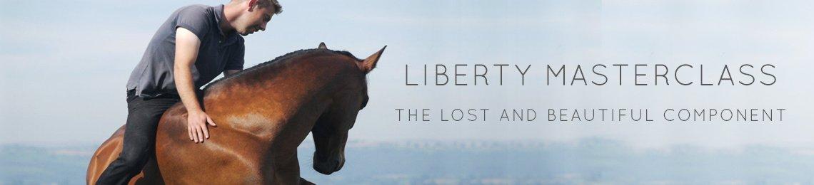 Liberty Masterclass